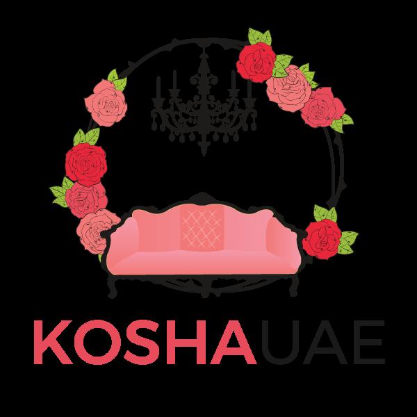 KOSHAUAE 1