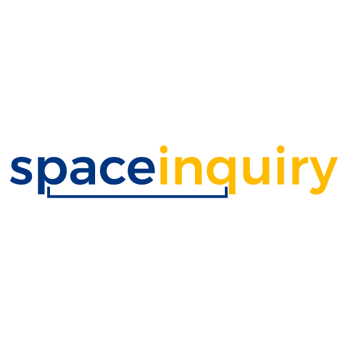 spaceinquiry