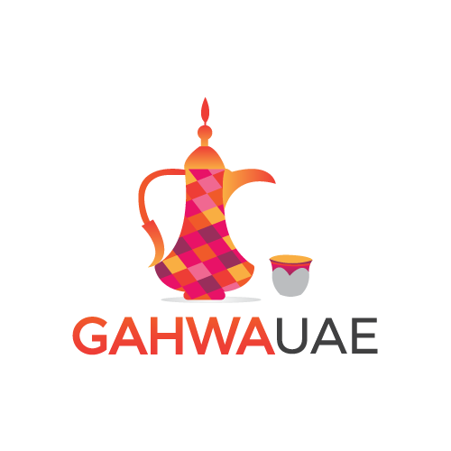 GAHWAUAE