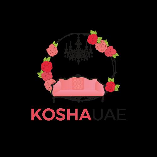 KOSHAUAE