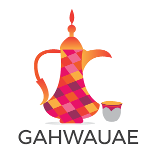 GAHWAUAE 300
