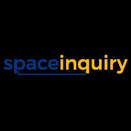 spaceinquiry